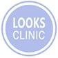 ศัลยกรรม คลินิกศัลยกรรมตกแต่งครบวงจร LooksClinic